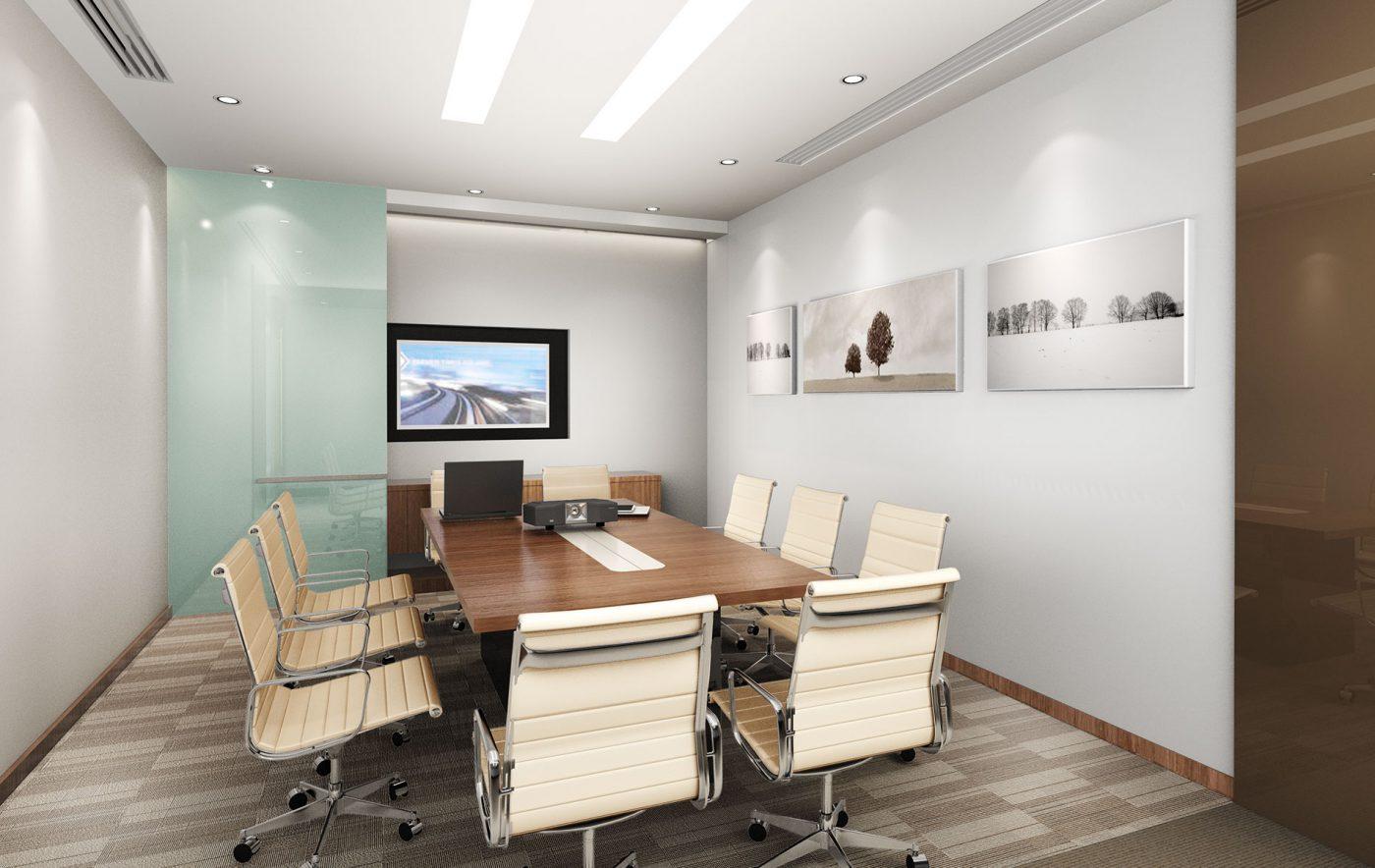 guotai mcx interior. Black Bedroom Furniture Sets. Home Design Ideas